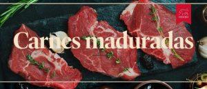 Carnes frescas Vs. maduradas. ¿Qué son y qué las diferencia?