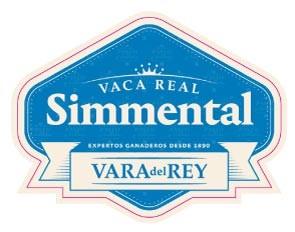 VACA REAL
